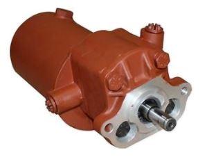 Hydrauliekpomp voor Massey Ferguson serie 100, 200, 200 B-S, 500 en 600