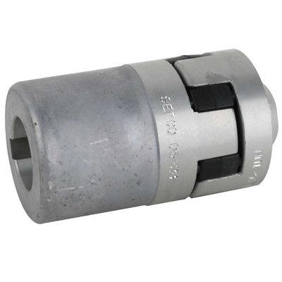 Elastische koppeling Groep 3 - 38 mm