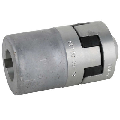 Elastische koppeling Groep 3 - 42 mm