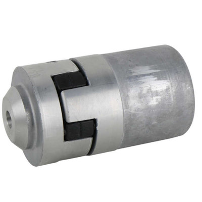 Elastische koppeling Groep 1 - 19 mm