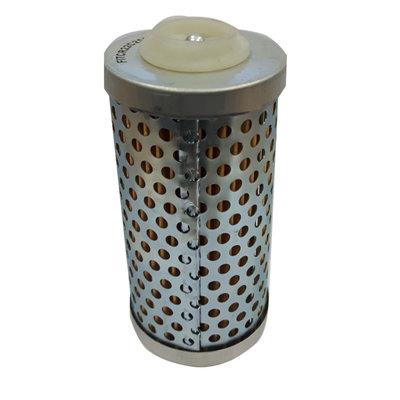 Hydrauliektank retourfilter cartridge 50 L/min 25µ