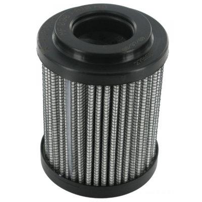 Filterelement glasvezel 10 µm type MF030 voor retourfilter MPF030