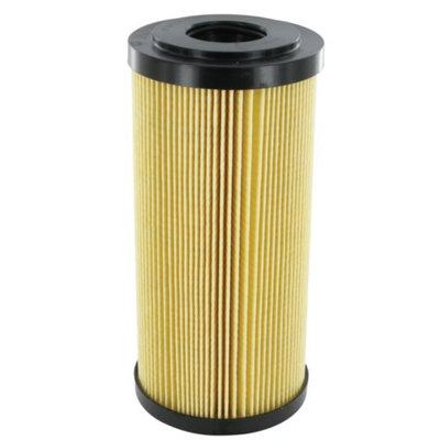 Filterelement papier 10 µm type MF180 voor retourfilter MPF180
