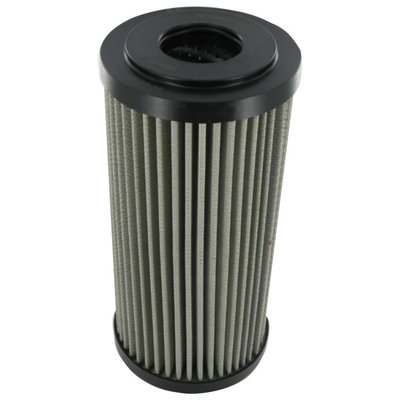 Filterelement metaal 60 µm type MF180 voor retourfilter MPF180