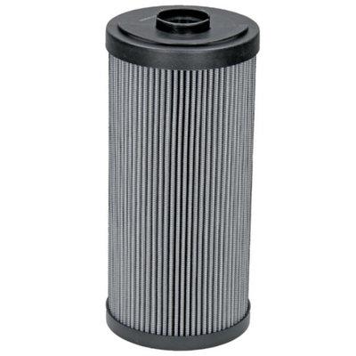 Filterelement glasvezel 10 µm type MF180 voor retourfilter MPF180