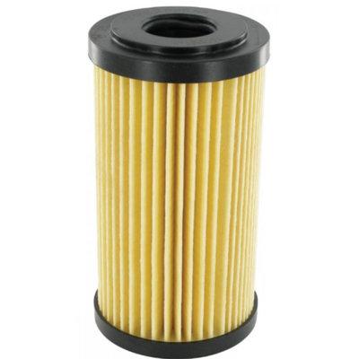 Filterelement papier 25 µm type MF100 voor retourfilter MPF/MPT 100