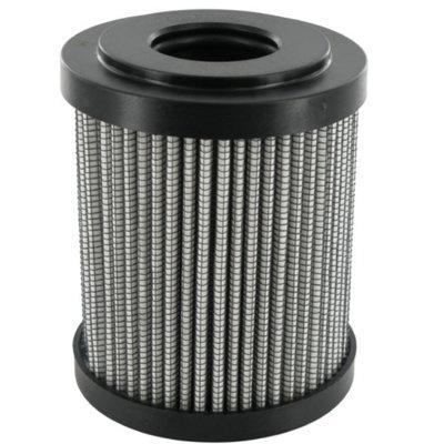 Filterelement glasvezel 10 µm type MF100 voor retourfilter MPF/MPT 100
