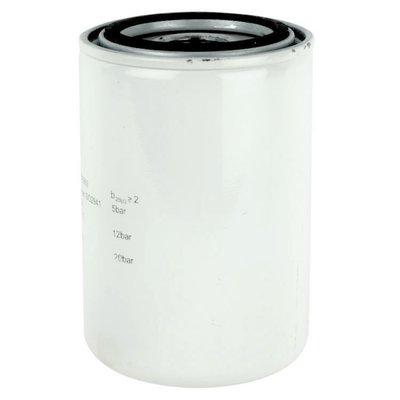 Filterelement leidingfilter 10µ 300 L/min