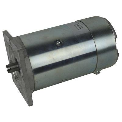 24V mini-powerpack motor 3 kW