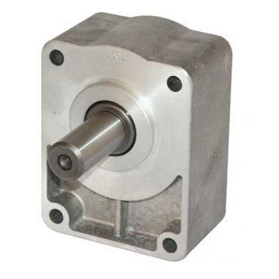 Voorzetlager voor hydrauliek pomp of motor groep 2
