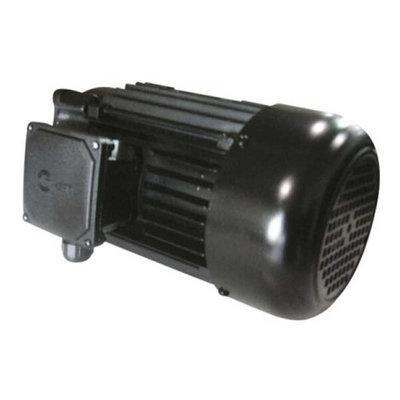 400V mini-powerpack motor 1,5 kW