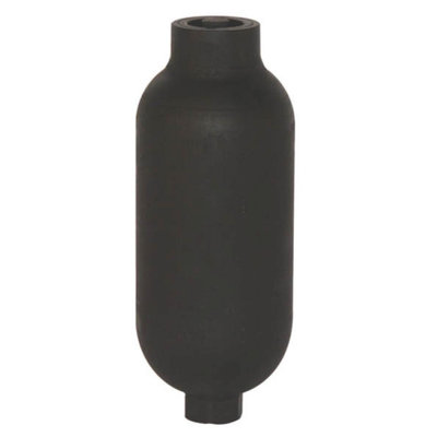Saip balgaccumulator type LA3 145-270 bar vuldruk st. 30 bar 3/4