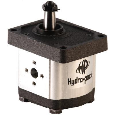 Hydrauliekpomp voor Fiat Serie L
