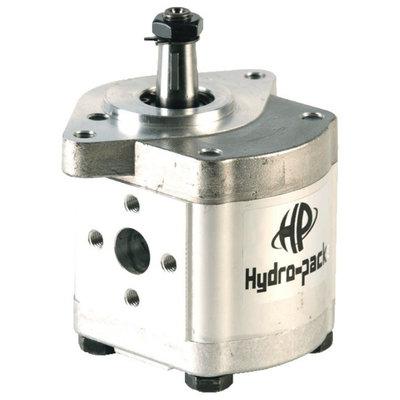 Hydrauliekpomp voor Landini serie 60, 60 NG, 70, Blizzard, Rex Cab, Trekker CF en Vigneti Footstep