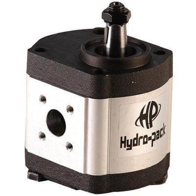 Hydrauliekpomp voor Deutz serie 33, 40, 44, 45 en Classique
