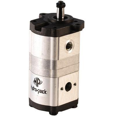 Hydrauliekpomp voor McCormick serie F