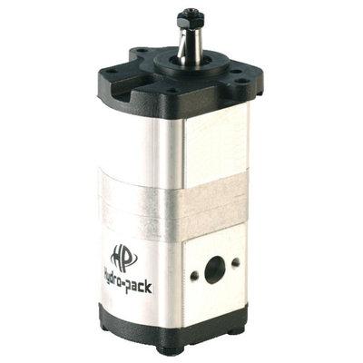 Hydrauliekpomp voor McCormick serie F en V 2