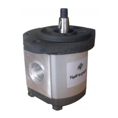 Hydrauliekpomp voor John Deere serie maaikneuzer, maaidorser en roterende maaikneuzers