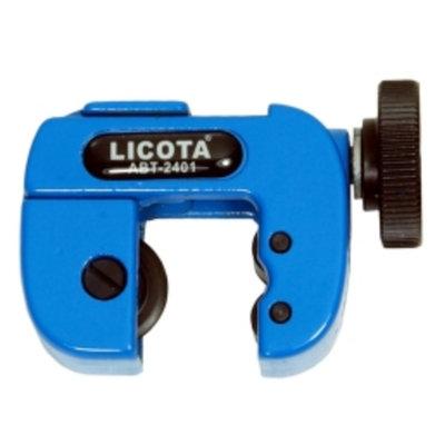 Pijpsnijder Licota mini