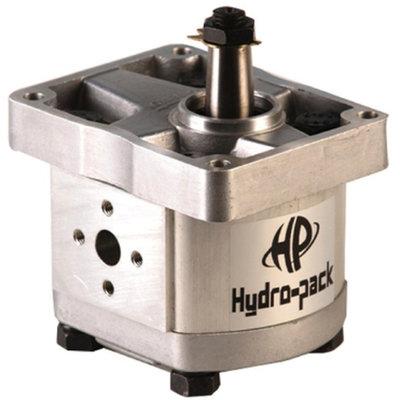 Hydrauliekpomp voor Fiat serie 55, 56, 65 en 66