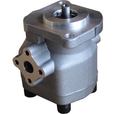 Hydrauliekpomp voor Kubota serie 200, 1800, 2000, 2200, 2400