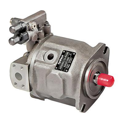 Hydraut axiale plunjerpomp A10VSO 45cc