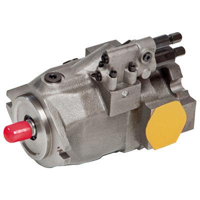 Hydraut axiale plunjerpomp A10VSO 71cc