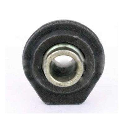 HM1 topstangoog met binnendiameter 19 mm voor cilinder met boring Ø32 en 40 mm, breedte 44 mm