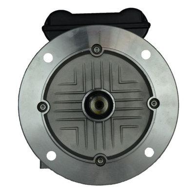 1 fase elektromotor 2,2 kW, 230 Volt 1500 RPM
