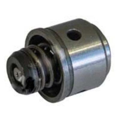 Voorstuur cartridge voor NG16 stuurventielen