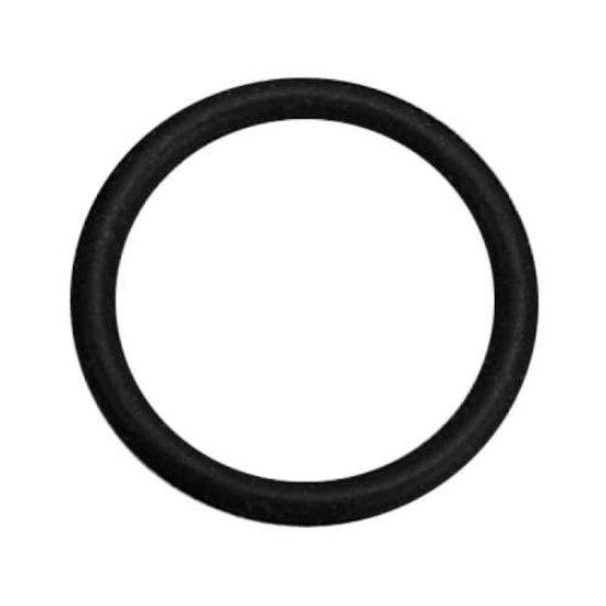"Afbeelding van 1""1/4 O-Ring voor 3000 en 6000 PSI en SAE flens"