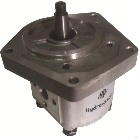 Afbeelding van Hydrauliekpomp voor Case serie 44, 84, BD en Classique