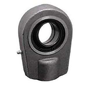 Afbeelding van Gelenkoog met binnendiameter 30 mm voor cilinder