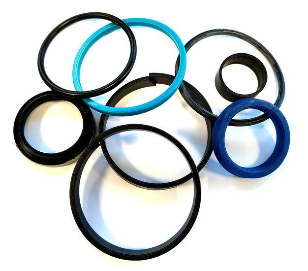 Afbeelding van Cilinder sealkit 100/50
