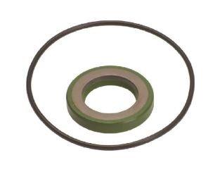 Afbeelding van Pakking set voor Orbitmotor, Type: MT
