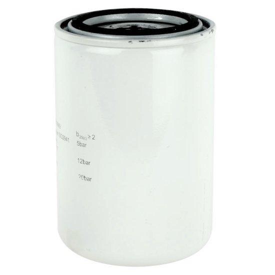 Afbeelding van Filterelement leidingfilter 10µ 100 L/min