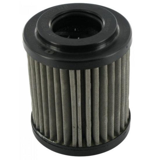 Afbeelding van Filterelement metaal 60 µm type MF030 voor retourfilter MPF030