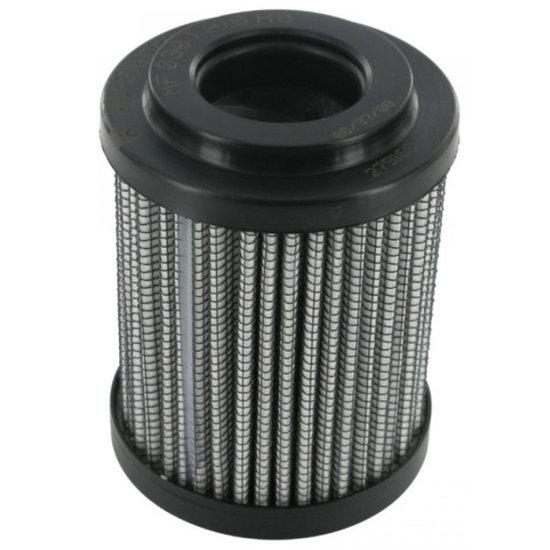 Afbeelding van Filterelement glasvezel 10 µm type MF030 voor retourfilter MPF030