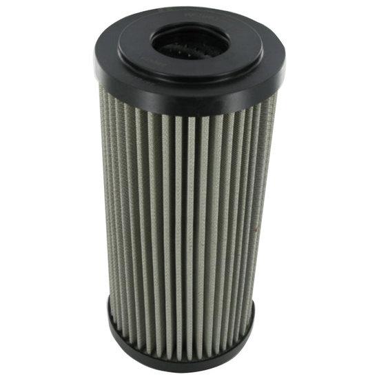 Afbeelding van Filterelement metaal 60 µm type MF180 voor retourfilter MPF180