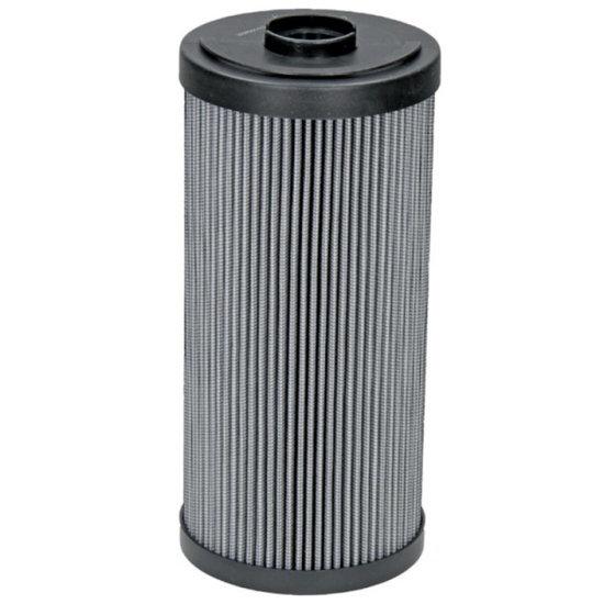 Afbeelding van Filterelement glasvezel 10 µm type MF180 voor retourfilter MPF180