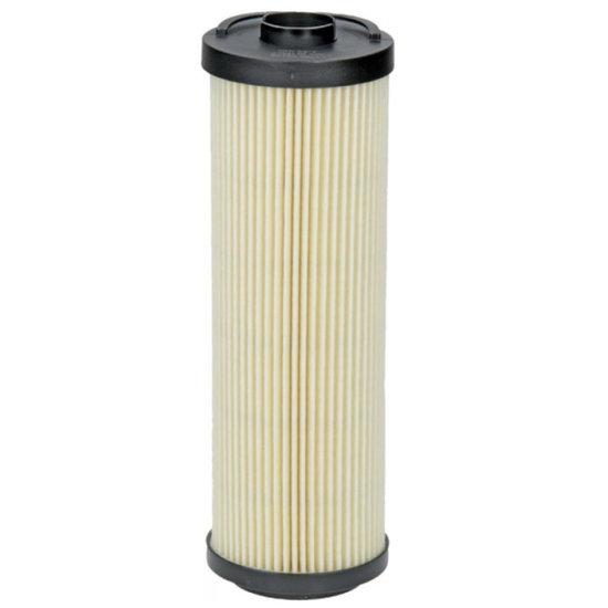 Afbeelding van Filterelement papier 10 µm type MF100 voor retourfilter MPF/MPT 100