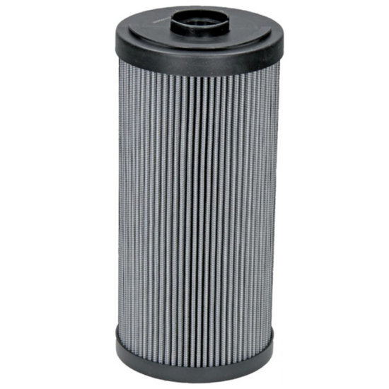 Afbeelding van Filterelement glasvezel 10 µm type MF100 voor retourfilter MPF/MPT 100