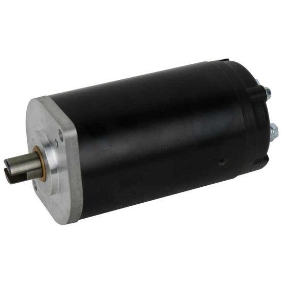 Afbeelding van 24V mini-powerpack motor 0,5 kW