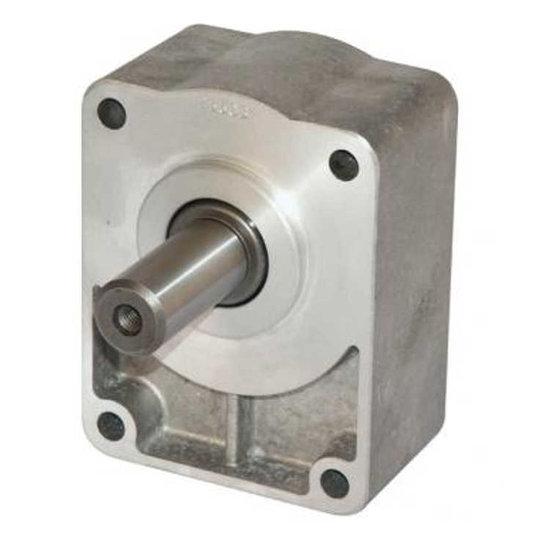 Afbeelding van Voorzetlager voor hydrauliek pomp of motor groep 3