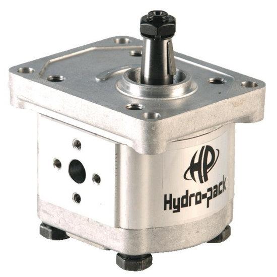 Afbeelding van Hydrauliekpomp voor Landini Serie 30 en Cingolati