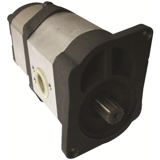 Afbeelding van Hydrauliekpomp voor Valmet serie 6000 en 8000