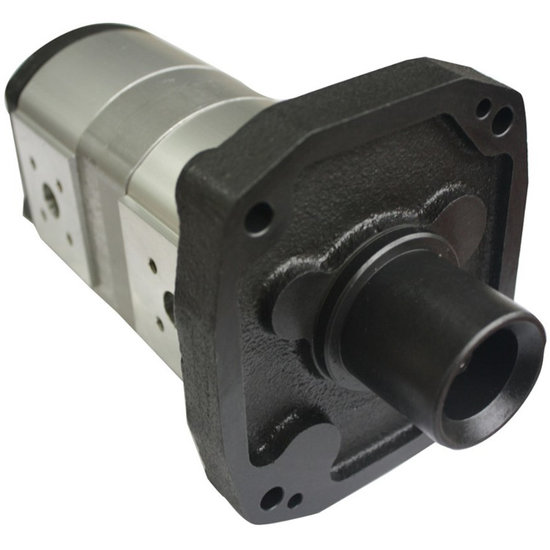 Afbeelding van Hydrauliekpomp voor Valmet serie 80 en 85