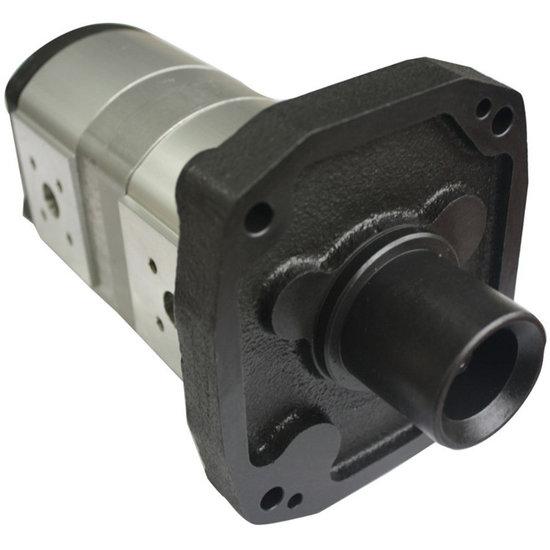 Afbeelding van Hydrauliekpomp voor Valmet serie 60, 70, 80 en 800
