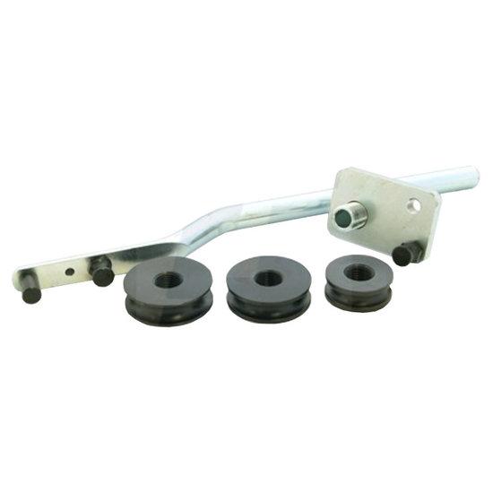 Afbeelding van Leidingbuigapparaat 6 tot 12 mm leiding