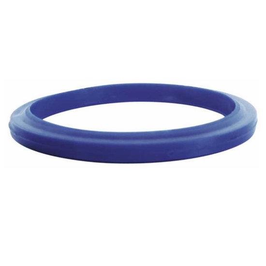 "Afbeelding van 1"" O-Ring voor 3000 en 6000 PSI SAE flens"